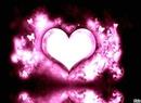 Me Amor