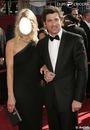 Patrick Dempsey Et Sa Femme