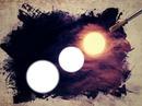 Mond Moon