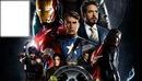 avengers marvel