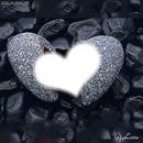 coeur en or <3