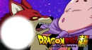 dragon ball super saisons 2 1.0