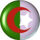 love algérie
