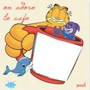 café dauphin