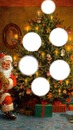 Ml merry christmas****
