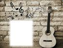 Guitare-musique