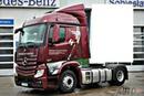 camion mercedes actros 2014