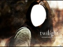 Bella de twilight