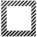 Rayure Black&White