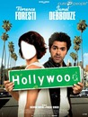 affiche hollywoo