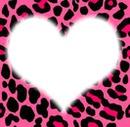 Coração de Onça