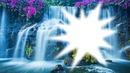la belle fontaine ses le paradis