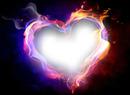 Coração Voraz