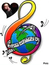Música tropical Santafesina
