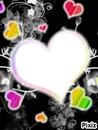 Un coeur,une vie