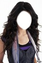 Selena Marie Gomez 1