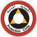 service nationale de la protection civile