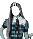frankie de monster high