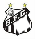 Santos .F.C