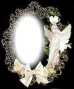 Dulce ángel