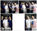 one direction style