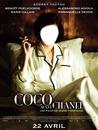 film coco