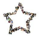 estrella lilo