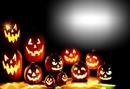 happy halloween argent
