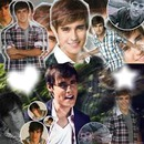 JorgeBlancoG collage