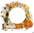 halloweenprofilface
