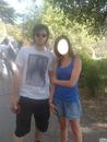 Orelsan le 26/07/2012