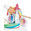 Avon Color Trend Makeup