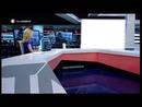 telenoticias telemadrid 1