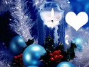décor Noel