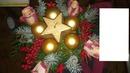 montage-floral-étoile-dorée-(noël)