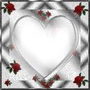coeur d amour de vero sharonne
