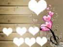 12 coeur