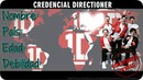 credencial directioners