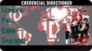 credencial directioners