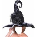 Femme Halloween