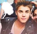 Justin Bieber pense a toi !