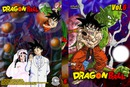 dragon ball dvd 6