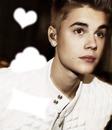 3 Belieber Pour Justin Bieber