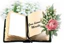 livre porte bonheur