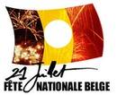 Bonne fête Belge