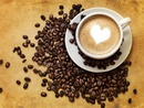 Cafe Abderazak Bouzaid
