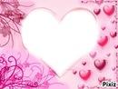 coeur profond