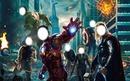 Bhosxz Avengers