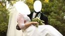 mariage 0
