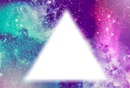 Triangle~space